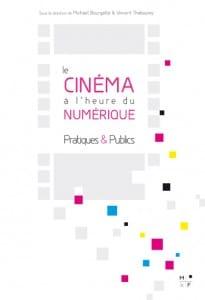 Cinéma à l'heure du numérique