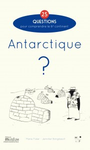 Antarctique-25 questions-MKF