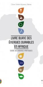 Livre Blanc-Africa Express