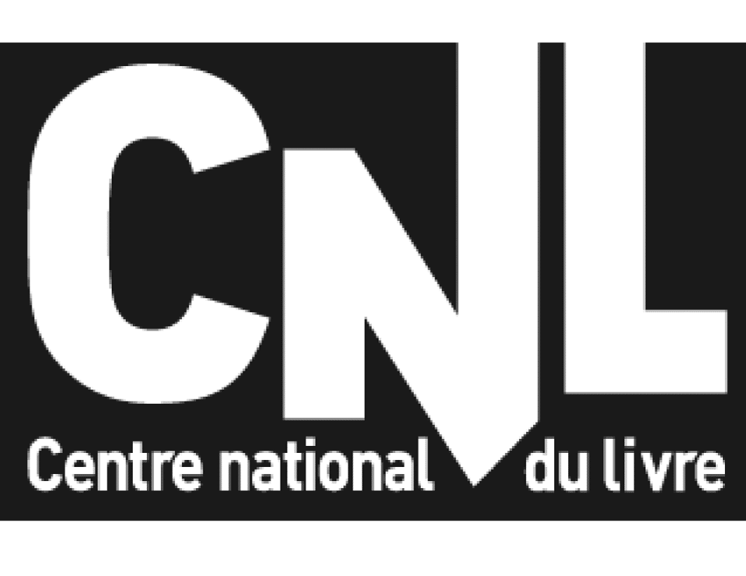 CNL - Mkf éditions