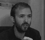 Rémy Besson