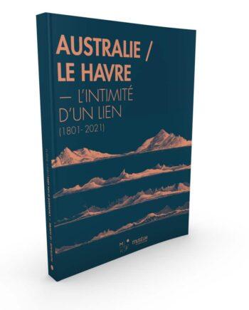 Australie Le Havre catalogue