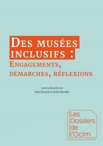 Des Musées Inclusifs