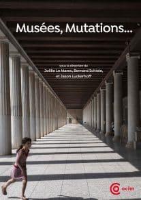 Musées, mutations